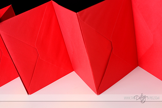 Becca-EnvelopeBook-1