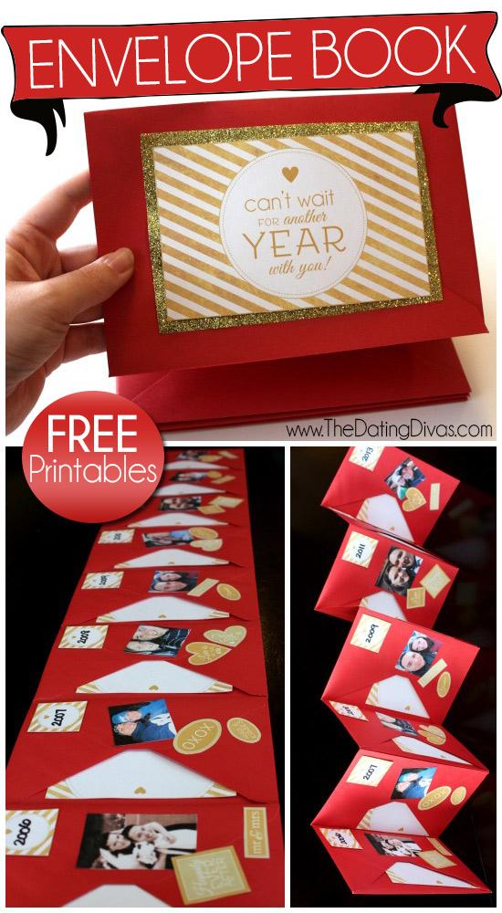 Becca-EnvelopeBook-Pinterest