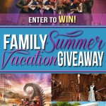 Becca-FamilySummerVacation-Giveaway Graphic1