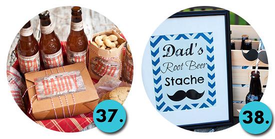 Becca-Father'sDay-37-38