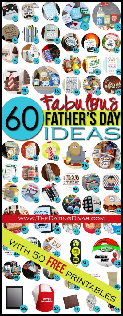Becca-Father'sDay-Pinterest
