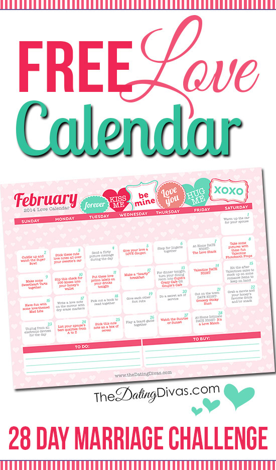 Becca-FebruaryLoveCalendar-Pinterest