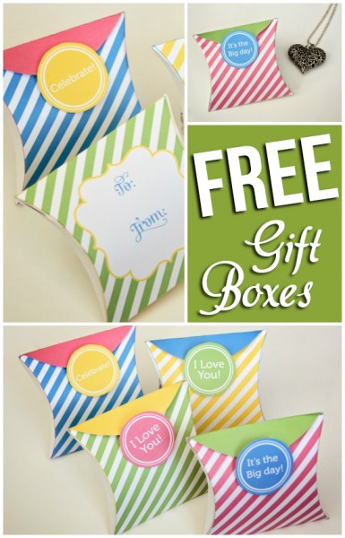 Becca-JuicyDealz-FreePillowBoxes