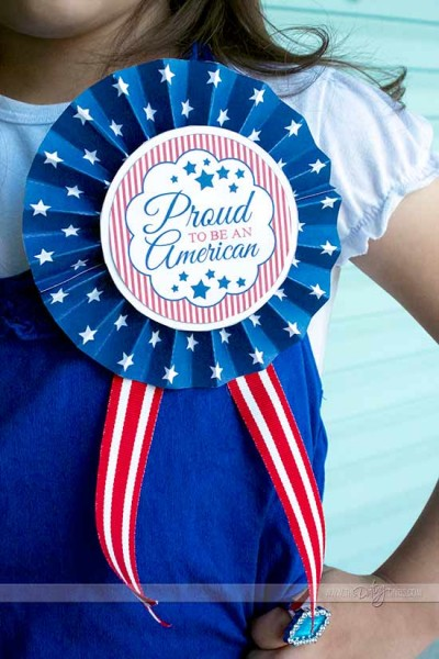 Becca-July4th-Badge