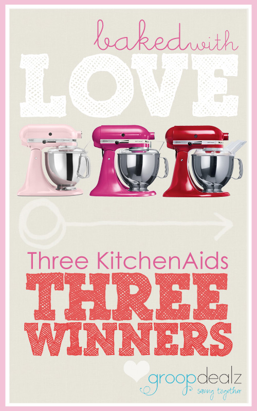 Becca-KitchenAidGiveaway-PinterestPic