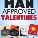 Becca-ManApprovedValentines-Pinterest