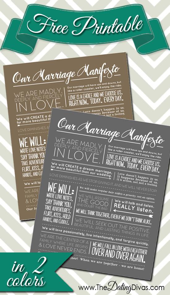 Becca-MarriageManifesto-PinterestPic