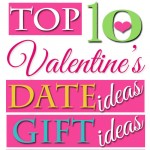 Your One-Stop Valentine's Day Shop