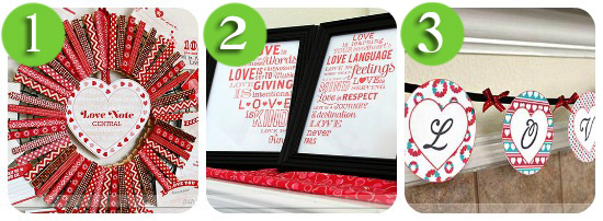 Becca-OneStopVdayShop-Decor1thru3