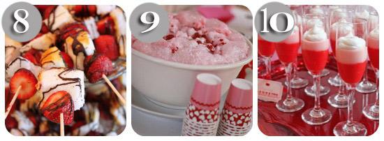 Becca-OneStopVdayShop-Food8thru10