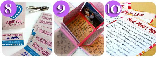 Becca-OneStopVdayShop-LoveNotes8thru10