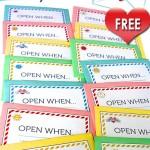 Becca-OpenWhen-Pinterest