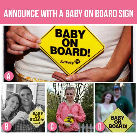 Becca-Pregnancy-BabyOnBoard