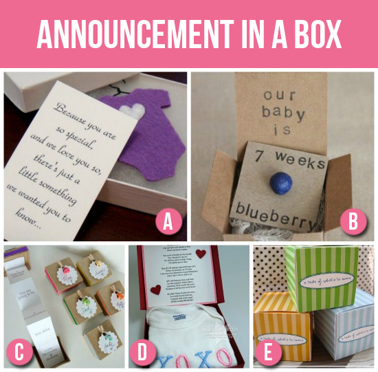 Becca-Pregnancy-BoxAnnouncement