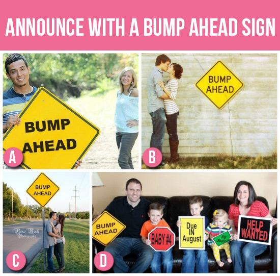 Becca-Pregnancy-Bump