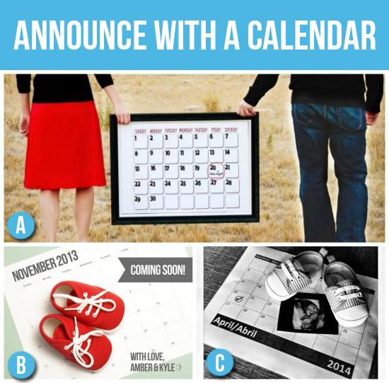 Becca-Pregnancy-Calendar