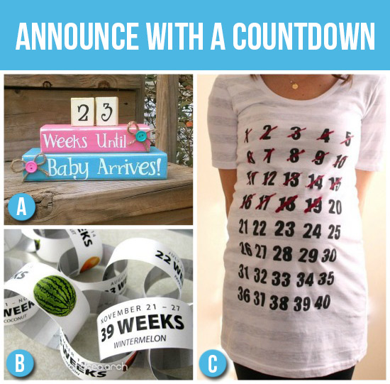 Becca-Pregnancy-Countdown