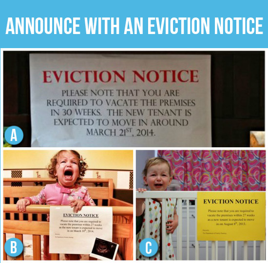 Becca-Pregnancy-EvictionNotice