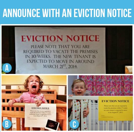 Becca-Pregnancy-EvictionNotice