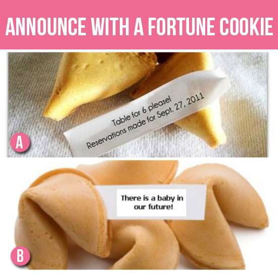 Becca-Pregnancy-FortuneCookie