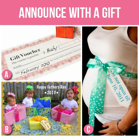 Becca-Pregnancy-Gift