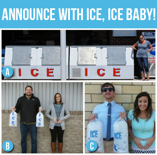 Becca-Pregnancy-IceIceBaby