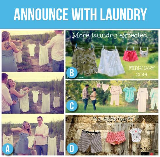 Becca-Pregnancy-Laundry