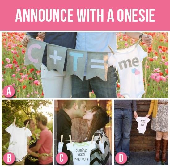 Becca-Pregnancy-Onesie