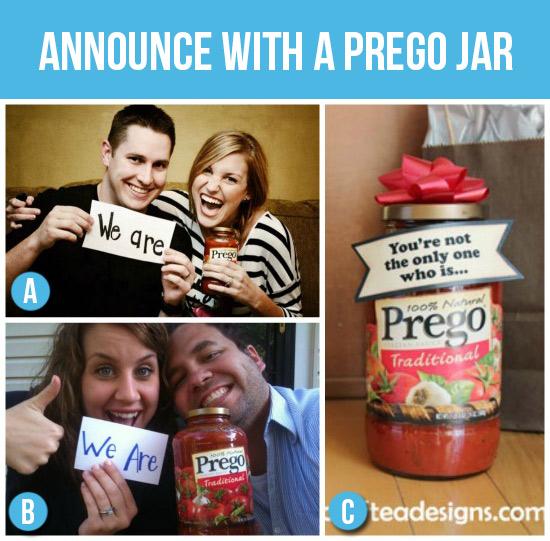 Becca-Pregnancy-Prego