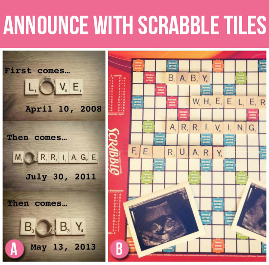 Becca-Pregnancy-Scrabble