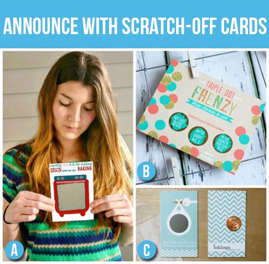 Becca-Pregnancy-ScratchOffCards