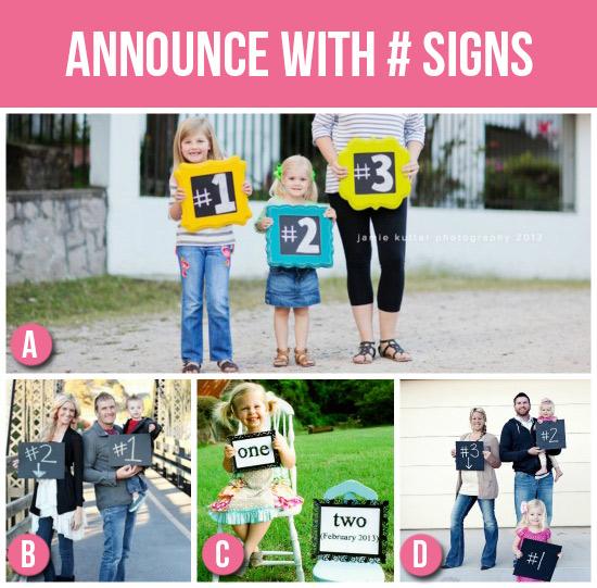 Becca-Pregnancy-#Signs