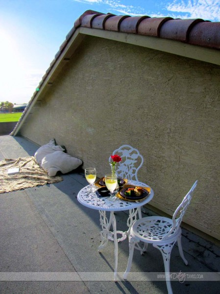 Becca-Romantic Rooftop Date-1