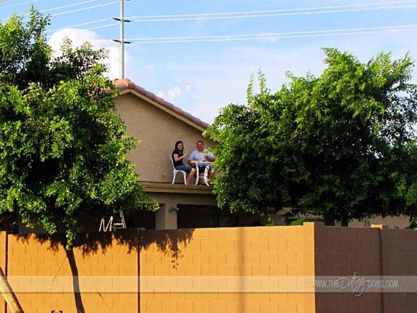 Becca-Romantic Rooftop Date-2
