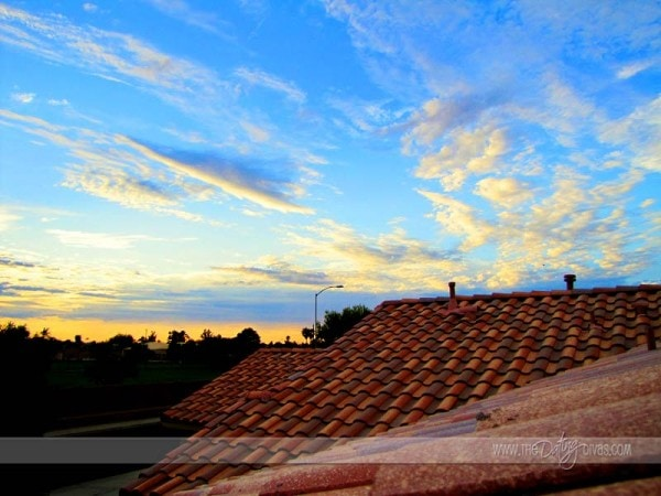 Becca-Romantic-Rooftop-Date-4