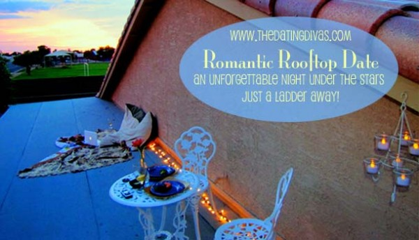 Becca-Romantic Rooftop Date-Pinterest Pic