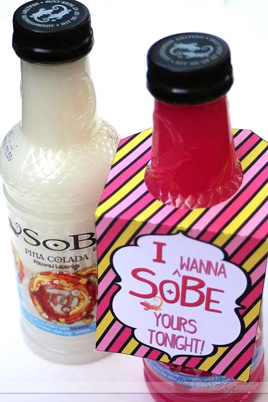 Becca-Sobe-2-Web