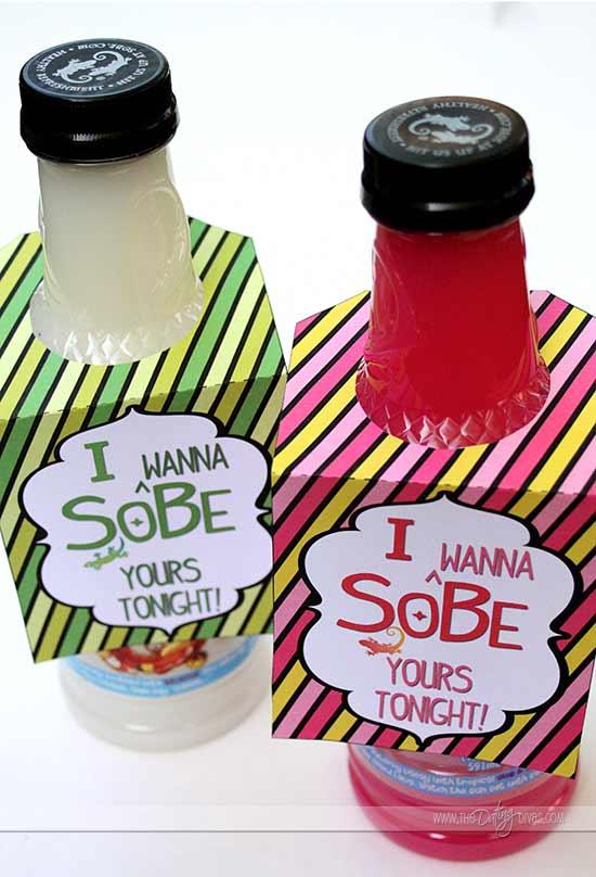 Becca-Sobe-3-Web