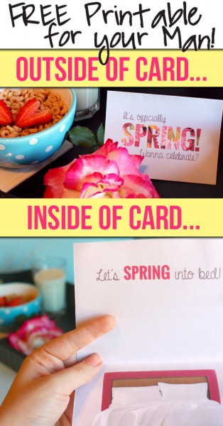 Becca-SpringintoBed-PinterestPic