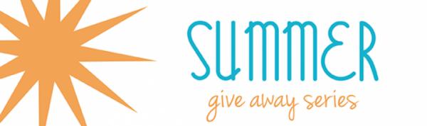 Becca-SummerGiveawaySeries-1