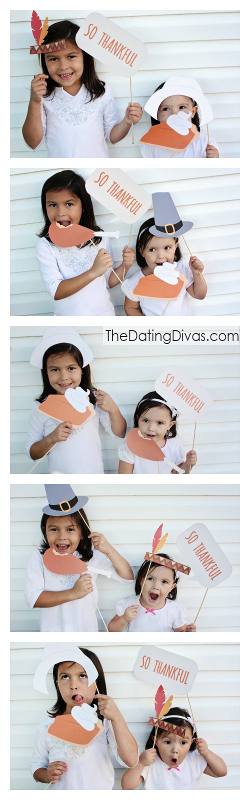 Related Pictures 26 photo booth props printable file pictures
