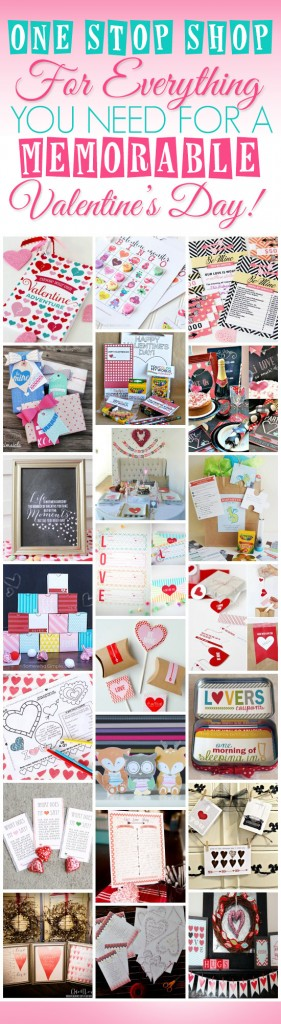 Becca-Valentine'sDayBundle-All22
