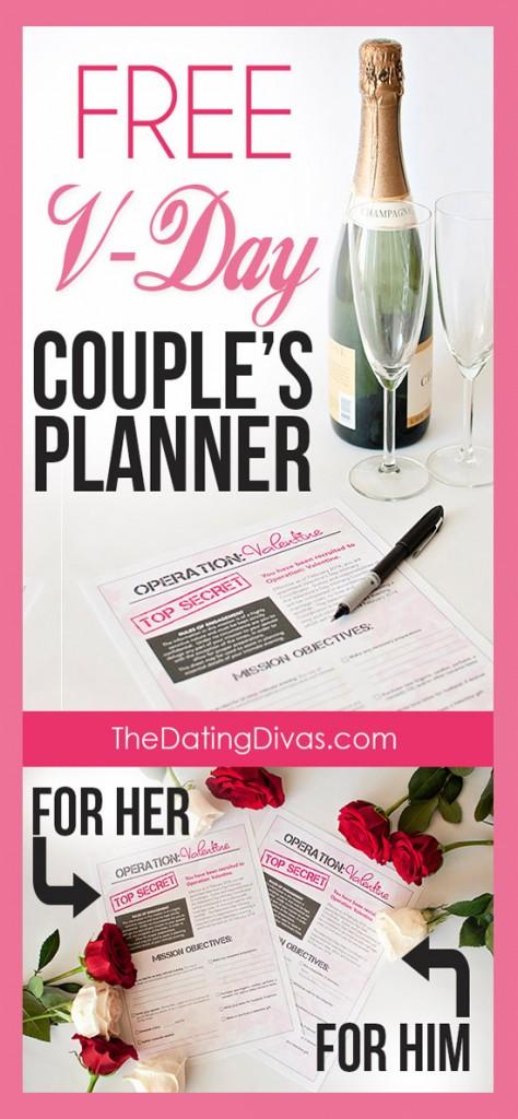 Becca-ValentinesDayPlanner-Pinterest