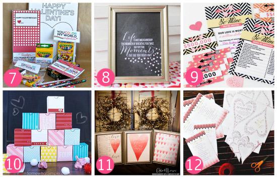 Becca-ValentinesDayPrintableBundle-2