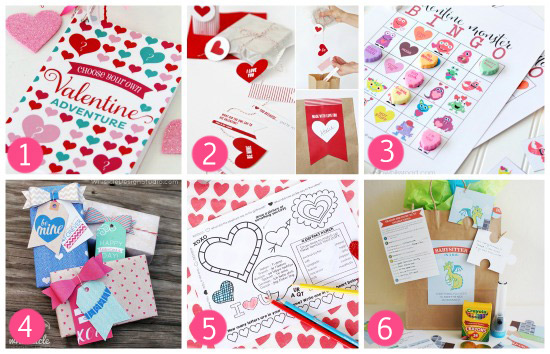 Becca-Valentine'sPrintableBundle-1