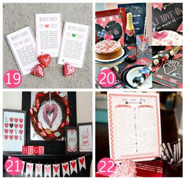 Becca-Valentine'sPrintableBundle-4