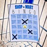 Becca-Walmart-Bingo-Pic3