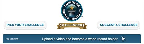 Becca-WorldRecord-Challengers