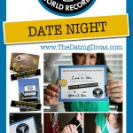 World Record Date