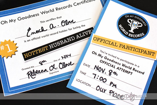 Becca-WorldRecord-Printables
